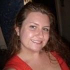 Lindsey Congalosi