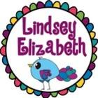 Lindsey Elizabeth
