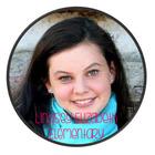 Lindsey Elizabeth Elementary