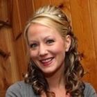 Lindsey Helm