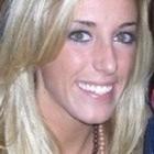 Lindsey Koelling