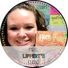 Lindsey Lippert - Mrs Lipperts Class