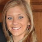 Lindsey Mercier