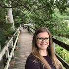 Lindsey Monroe