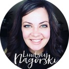 Lindsey Nagorski