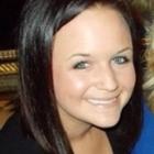 Lindsey Nieberding
