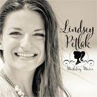 Lindsey Petlak