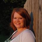 Lindsey Rohde