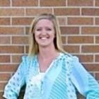 Lindsey  Schroeder