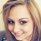 Lindsey Sclafani