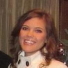Lindsey Thurman