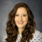 Lindsey Ventura