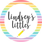 Lindsey's Littles
