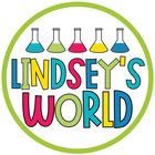 Lindsey's World