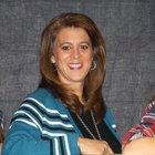 Lindy Kohler
