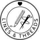 Lines and Threads