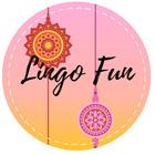 Lingo Fun