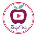 LingoTeca