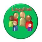 Linguilink