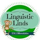Linguistic Linds
