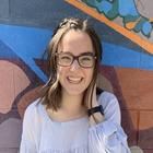 Linkable Literacy