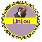 LinLou