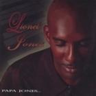 Lionel Jones
