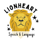Lionheart Speech and Language Therapy
