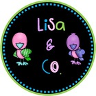 Lisa and Co