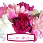 Lisa Walls
