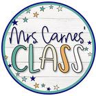 Lisa Carnes