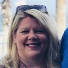 Lisa Chadd