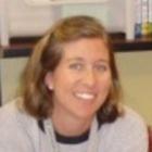 Lisa Claussen