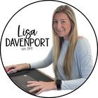 Lisa Davenport