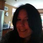 Lisa Falco