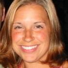 Lisa Geggie