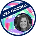 Lisa Goodell
