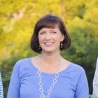 Lisa Griffin