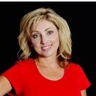 Lisa Inman