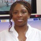 Lisa Inzar