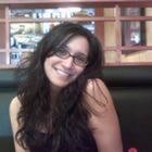 Lisa Jaquez