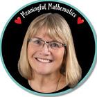 Lisa Luvs Math
