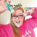 Lisa Markle Sparkles Clipart and Preschool