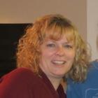 Lisa Munroe