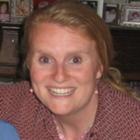 Lisa MyranSchutte