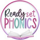 Lisa Nichols-School Supplies