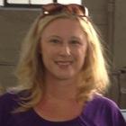 Lisa Overstreet