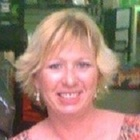 Lisa Owens-FL
