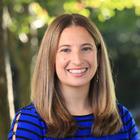 Lisa Parnello