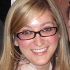 Lisa Poirier NBCT